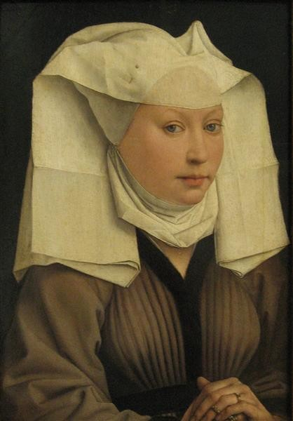 portrait-of-a-young-woman-in-a-pinned-hat-1435.jpgLarge