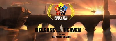 Five awards from Int'l Film Festival in Orlando