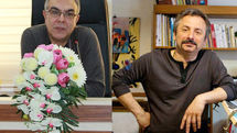 Khanian, Rahimizadeh from Iran shortlisted for Hans Christian Andersen Award