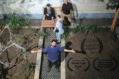 Oblivion to Vie at 3 American Filmfests.