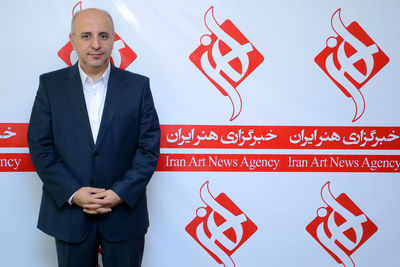 This year Artistic Guidance of Deputy, supports art in the provinces with 12 billion