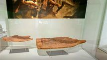Iran, Germany hosting virtual exhibition on mines, archeological excavations