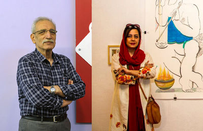 Iran Honors Top Translators
