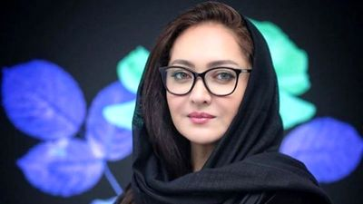 Iran's actress Karimi withdraws from SIFF jury over COVID restrictions