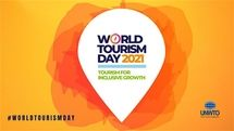 Iran to celebrate World Tourism Day in five provinces