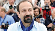 Asghar Farhadi Says He Has Decided Not to Attend the Oscars
