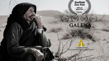'Galena' to go on screen at Sheffield Doc/Fest
