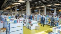 Five Iranian Publishers Announce Top 10 Bestsellers of the Year
