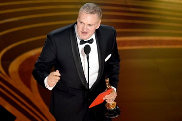 john_ottman_accepts_the_film_editing_award_for_bohemian_rhapsody_onstage_during_the_91st_annual_academy_awards-oscars_2019-getty-h_2019_