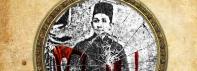 Documentary on advent of photography during Qajar rule