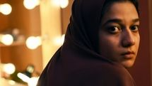 Yalda, A Night for Forgiveness to Vie at 70th Berlin intl. Filmfest.