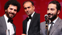 Just 6.5 Wins Added Global Recognition for Iranian Cinema at Tokyo Festival