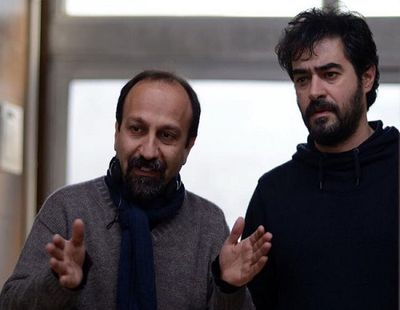 """The Salesman"" receives nomination at Asian Film Awards"