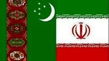 Turkmenistan eying to enhance ties with Iran in all fields
