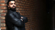 'Read and fight for what's right', Danish-Lebanese artist tells the youth