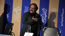 The Sun Director Majid Majidi Says Everybody Responsible for Child Labor