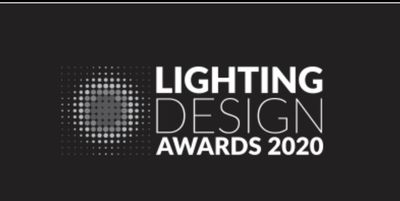 LIT Lighting Design Awards launch the 2020 Edition