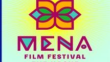 Two Iranian projects win at Netherlands' MENA Film Festival