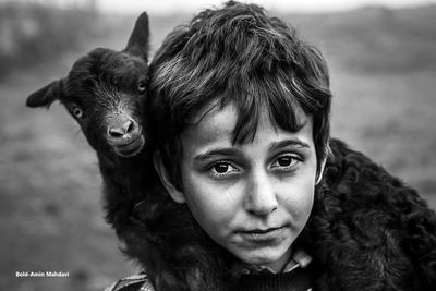 Iranian photographers honored at Montenegro contest