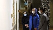 Iran, Italy poised to broadening artistic-cultural ties