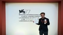 Two awards for Iranian films on sidelines of Venice festival