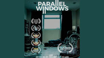 Iranian 'Parallel Windows' to vie at Out of Bounds Filmfest