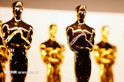 Iran's 'No Date, No Signature' left out by 2019 Oscars