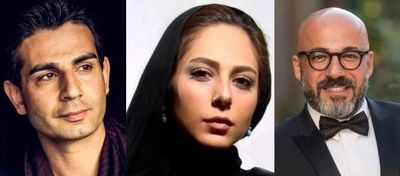 Iranian cineastes on India's All Lights festival panels