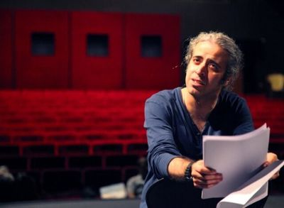 Art Bureau to honor stage adaptations of classical Persian literature