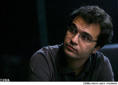 Anton Chekhov's Seagull Adapted for Iranian Performance