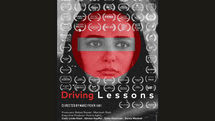 'Driving Lessons' to take part at three intl. film festivals