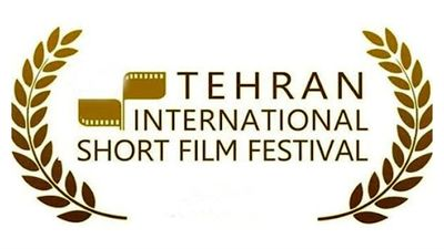 Next editions of Tehran Int'l Short Film Festival to be held both in-person and online