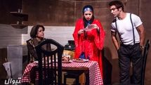 """A Streetcar Named Desire"" to arrive at Tehran center on Wednesday"