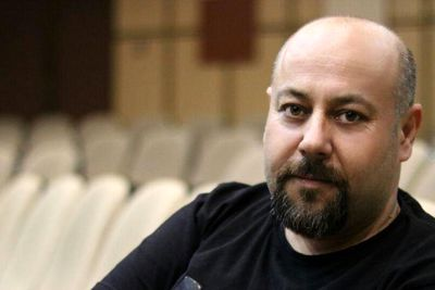 Iranian Director to Stage Mary Poppins Musical in Tehran