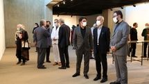 Tehran Museum to reopen with new art exhibitions