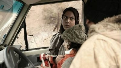 Cradle of Silence Goes to IndieFEST Film Awards in US