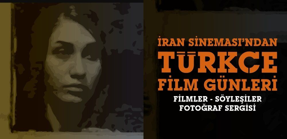 Istanbul Theater reviews Turkish-language films from Iranian