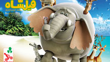 """Director: """"The Elephant King"""" would be considered incredible by animation giants"""