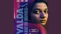'Yalda, A Night for Forgiveness' to vie in PyeongChang Intl. Peace Filmfest.