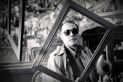 Kiarostami – a Sophisticated Master Who Saw Beauty in Ugly World