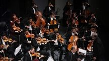 Iran's National Orchestra to perform Azarbaijan music concert in Tehran