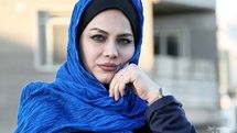 Iranian female director Abyar to make 'Chang'an, Chang'an' in China