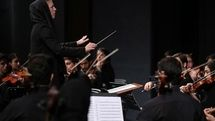 Where borders divide, music unites: Poland celebrates national day in Iran with music