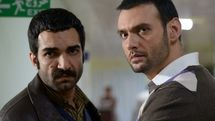 Iranian Films Praised at Spain's Imagine India
